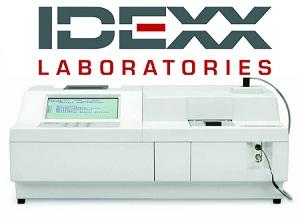 idex-bio